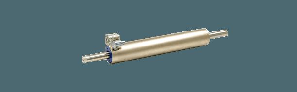 Motor lineal LinMot