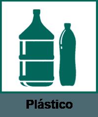 Icono Plástico Larraioz Elektronika