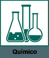 Icono Químico Larraioz Elektronika