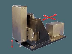 Sistema multi ejes Smac Larraioz Elektronika