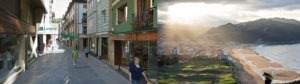 Alojamiento residencia zarautz larraioz elektronika argentina latino américa latam
