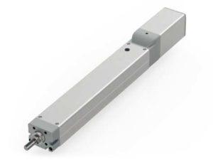 Cilindro eléctrico IAI RCP6-RRA7C-WA-56P-16-520-P3-N