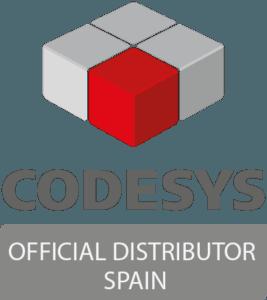 Codesys-Larraioz Distribuidor Oficial