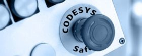 CODESYS Safety