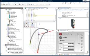 Codesys engineering screenshot 2 english