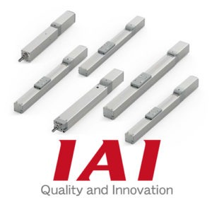 iai preferred products web