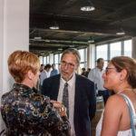 Evento 30 aniversario Larraioz Elektronika