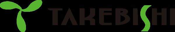logo takebishi larraioz elektronika
