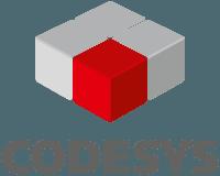 codesys logo larraioz elektronika distributor
