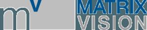 matrix vision larraioz elektronika logo