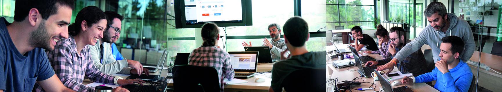 larraioz elektronika cursos codesys programming