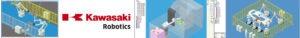 Kawasaki Robotics K-roset larraioz elektronika download