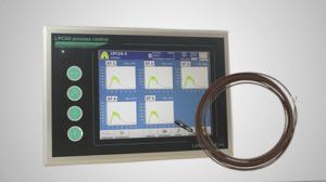 tecnología larraioz elektronika banner lpc