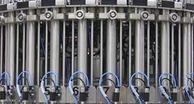 Mechatronics & Robotics