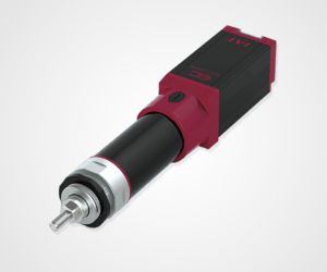 iai elecylinder larraioz elektronika robocylinder