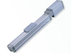 Actuadores-electricos-sin-vastago_ESTANDAR RCA2