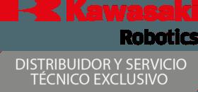 Kawasaki -Larraioz official distributor