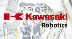cursos kawsaki robotics larraioz elektronika