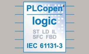 plcopen logic