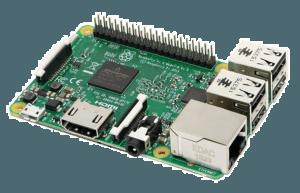 raspberry pi codesys larraioz elektronika