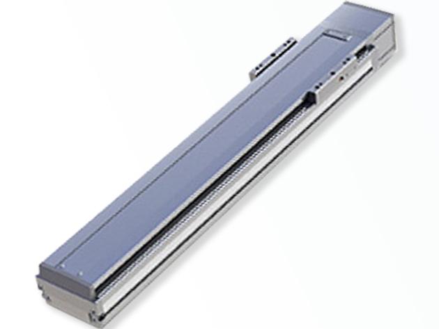 Actuador eléctrico lineal de corredera de IAI