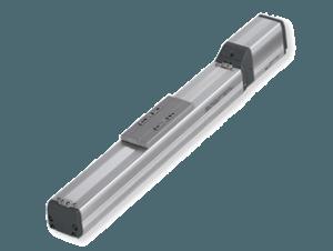 Actuadores electricos sin vástago estandar RCP4
