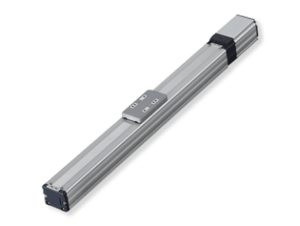 Actuadores electricos sin vástago estandar RCP5