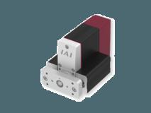 Cilindros eléctricos de 2 posiciones EC-G