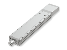 Cilindros eléctricos radiales RCS4