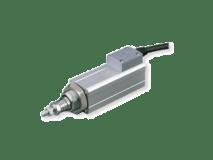 Cilindros eléctricos estándar RCA2