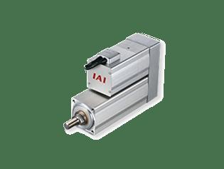 Cilindros eléctricos estándar RCP2