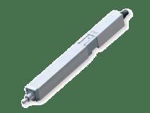 Cilindros eléctricos estándar RCP3