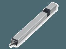 Cilindros eléctricos estándar RCP5