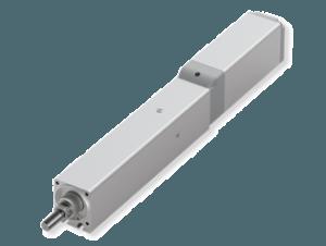 Cilindros eléctricos estándar RCP6