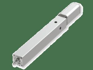 Cilindros eléctricos estándar RCS4