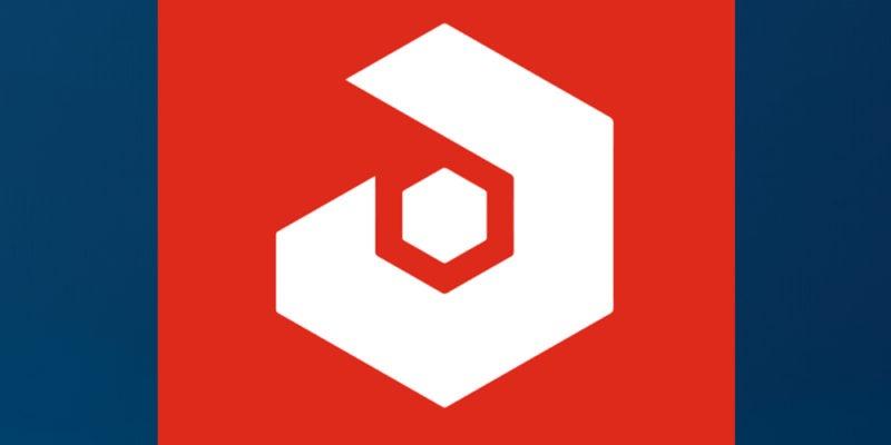 Logo Automation Server