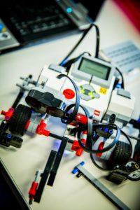 Tecnologia Lego-Mindstorm-EV3