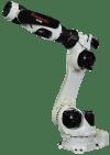 robot kawasaki robotics bx100n