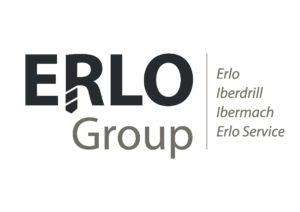 erlo group logo