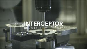 Interceptor Ibermach erlo group lmt