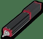 EleCylinder cilindros eléctricos de 2 posiciones