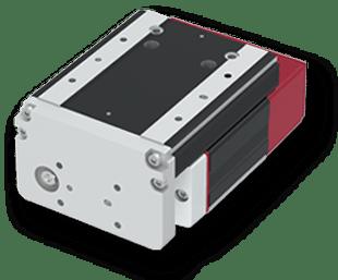 EleCylinder mesas eléctricas de 2 posiciones