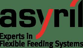 asyril logo