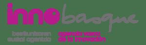 innobasque agencia vasca de la innovación logo
