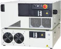 Sistema de control Kawasaki E03