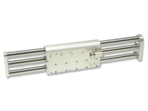 Módulos lineales estándar