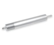 Muelles magnéticos estándar