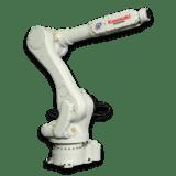 Robots para medias cargas