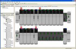 CODESYS Automation Platform