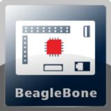 SoftPLC CODESYS Control para BeagleBone Black